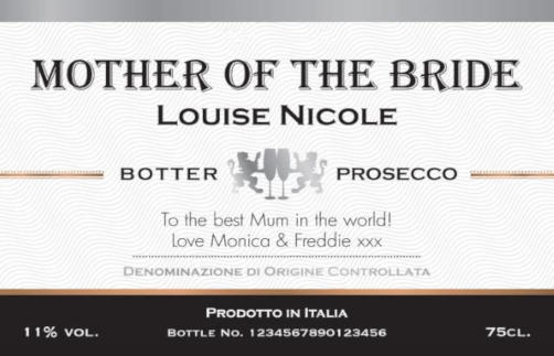 Prosecco Gift Sets Page Content Gig Image