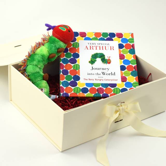 Very Special You Plush Toy Giftset