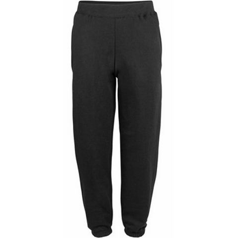 AWDis College Cuffed Sweatpants
