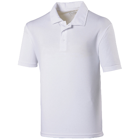 AWDis Cool Polo Shirt
