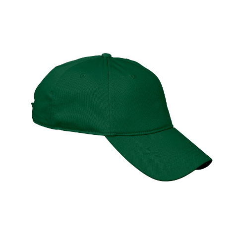 AWDis Kids Cool Cap