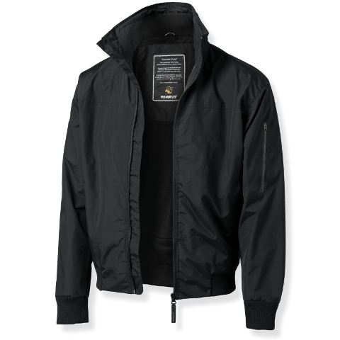 Nimbus Everett Cove Jacket