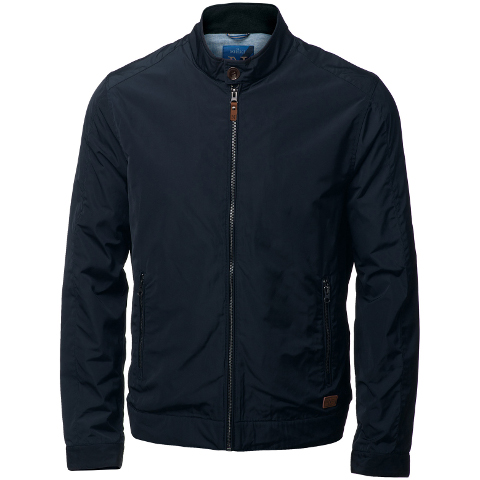 Nimbus Oxbridge Jacket