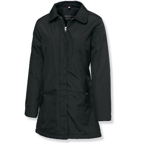 Nimbus Women's Bellington Jacket