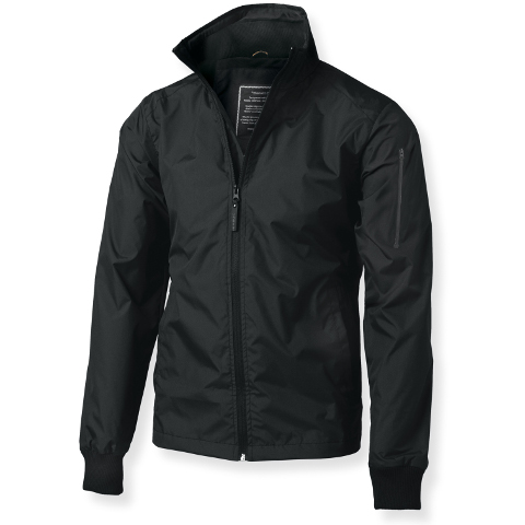 Nimbus Women's Everett Cove Jacket