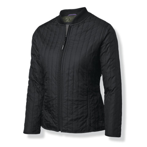 Nimbus Women's Halifax Jacket