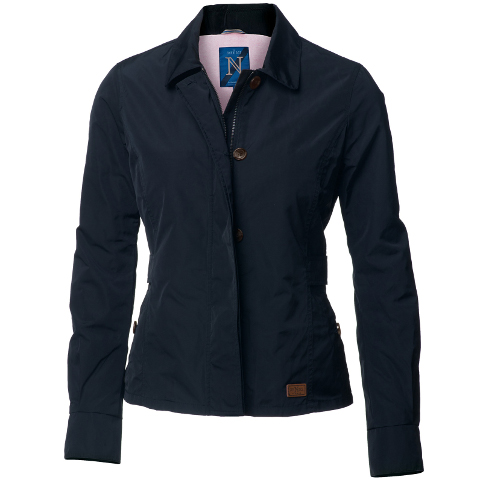 Nimbus Women's Oxbridge Jacket